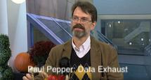 Data Exhaust Show
