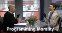 Programming Morality